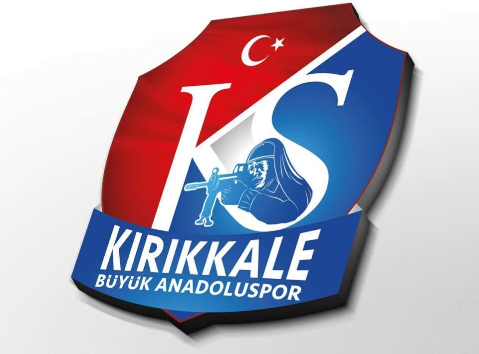 Lider Kırıkkale Büyük Anadolu Spor Hükmen Galip